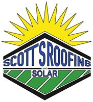 SCOTT'S ROOFING AND SOLAR