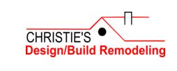 Christie's Design/Build Remodeling