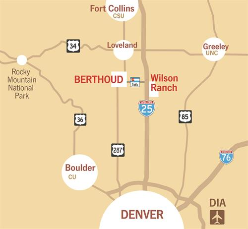Gallery Image Wilson_Ranch_REgional_locator_map.jpg