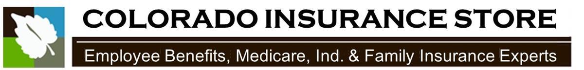 Colorado Insurance Store