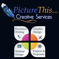 Picture This Creative Services