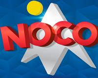 Noco Mobile Gaming