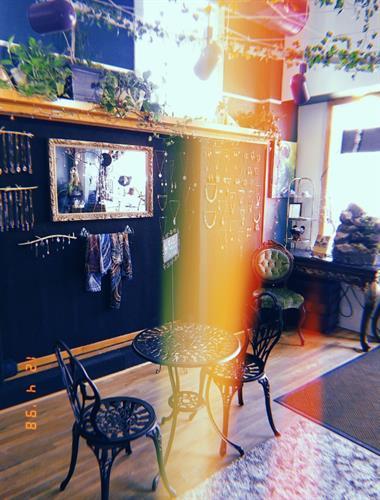 Gallery Image lightshop.jpg