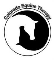 Colorado Equine Therapy