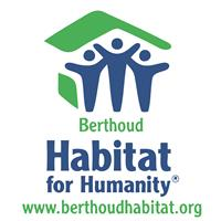 Berthoud Habitat for Humanity