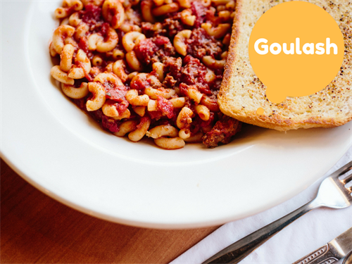 Gallery Image Goulash.png