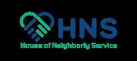 House of Neighborly Service Berthoud