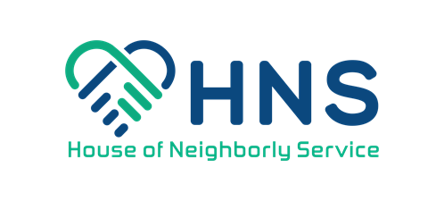 House of Neighborly Service - Berthoud