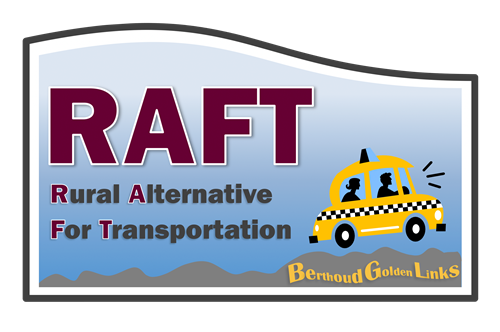 Gallery Image raft_logo_BGL_(NEW).png