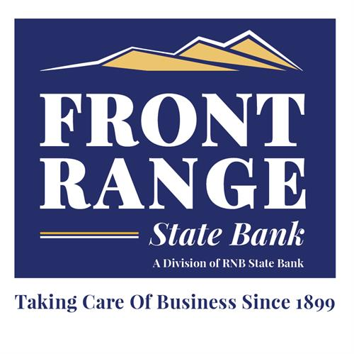 Gallery Image Front_Range_State_Bank_logo_Final-03_-_blue_logo_with_division_and_tag_line.jpg
