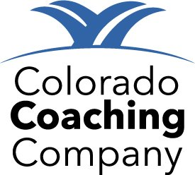 Small Business Coaching Firm Colorado Coaching Company logo