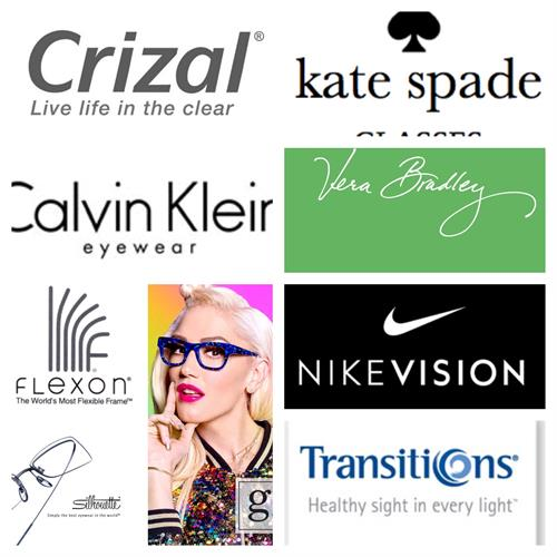 Gallery Image Eye_glass_brands_Logos.jpg