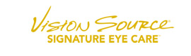 Gallery Image Vision_Source_Logo.JPG