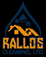 Rallo's Cleaning Ltd
