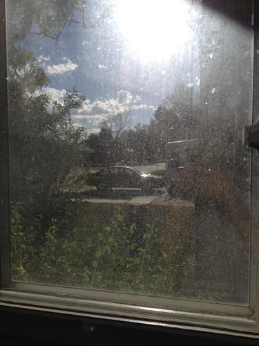 Before - Window01