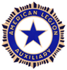 American Legion Post 67/SSG Justin Bauer