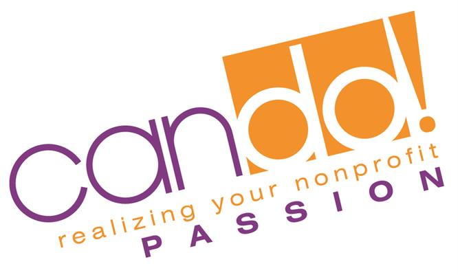 Competent Assistance for Nonprofits (CANDO!)