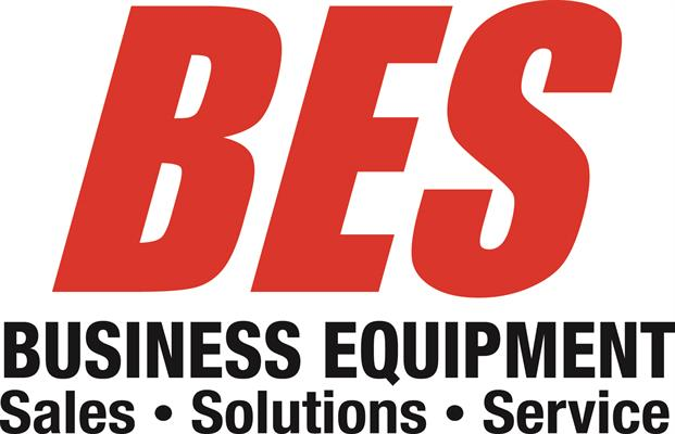 BES - Business Equipment Sales-Solutions-Service
