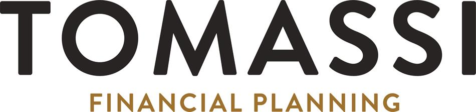 Tomassi Financial Planning LLC