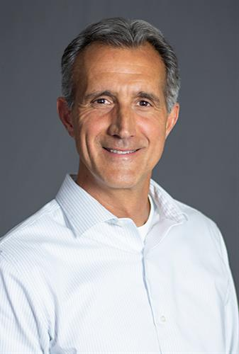 Pete Tomassi, Financial Coach and Wealth Manager
