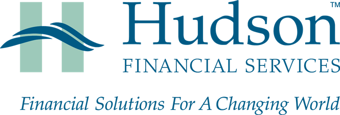 Hudson Financial Services Inc