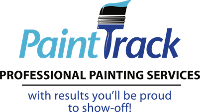 Paint Track Painting Services