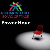 RHBOT Power Hour