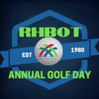 40th Annual Golf Day