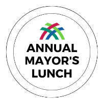 2020 Annual Mayor's Lunch