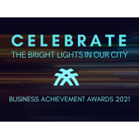 RHBOT 2021 Business Achievement Awards