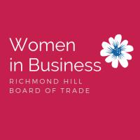 October Women In Business