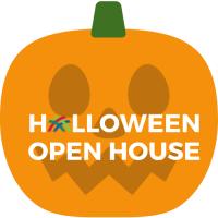 Annual Halloween Open House 2021