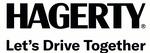 HAGERTY CANADA LLC