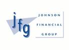 Johnson Financial Group