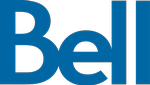Bell Canada-Community Affairs