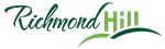 City of Richmond Hill - Economic Development