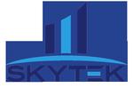 SkyTek Executive Office Suites