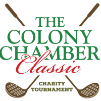 2021 Chamber Golf Classic benefitting NEXT STEPS