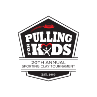 COMMUNITY EVENT  HOSTED BY CASA of Denton County's Pulling for Kids Clay Shoot Tournament