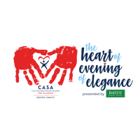 MEMBER EVENT- The Heart of Evening of Elegance