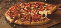 Gallery Image Founders_Pizza.PNG