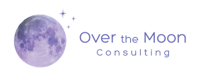 Over the Moon Consulting