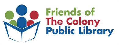 Friends of the Colony Public Library