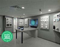 Gallery Image experience_center.JPG