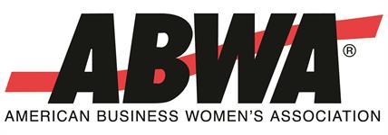 ABWA-American Business Women's Association