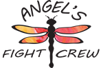 Angel's Fight Crew