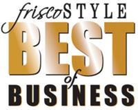 Gallery Image best_of_businessjpg2.jpg