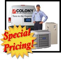 Gallery Image equipment_specials_icon.jpg