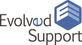 Evolved Support