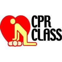 CPR Training | Treasure Island